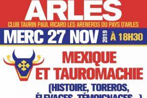 Arles-soirée-mexique