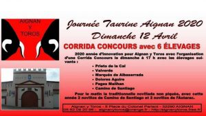Aignan-concours2020