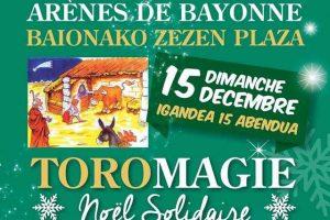 Bayonne-toromagie2019