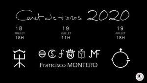 Céret-Montero2020