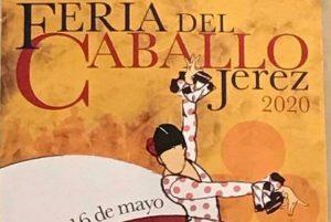 Jerez-andalucia2020