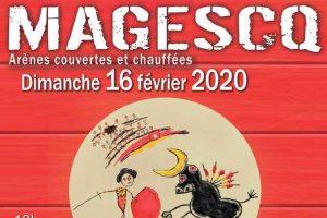 Magesq-affiche2020