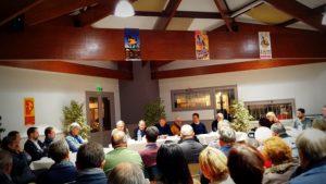 Mont de Marsan-réunion plénière-2019