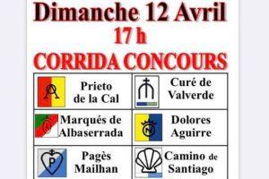 Aignan-cartels2020