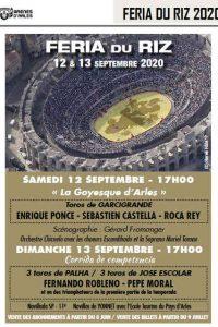 Arles-affiche-riz2020