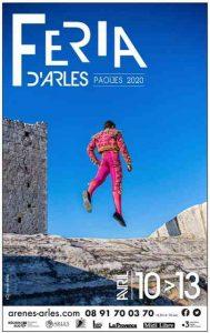 Arles-affiche2020
