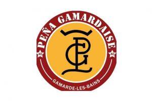 Gamarde-pena-logo