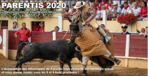 Voeux2020-Parentis