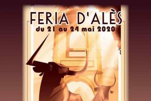 Alès-cartels2020