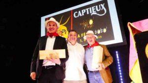 Captieux-trophées-nuit2020