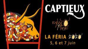 Captieux-visuel2020