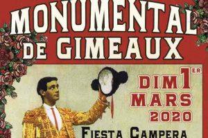Gimeaux-mars-2020