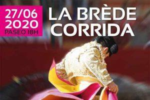 La Brède-cartel2020