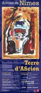 Nimes-affiche-terreaficion2020