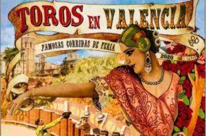 Valencia-Fallas-2020