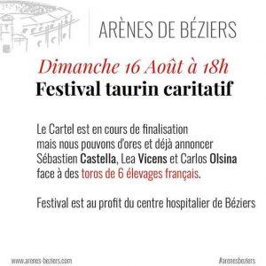 Béziers-festival-2020