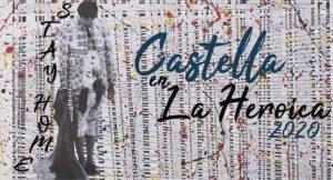 Castella-2020-finca