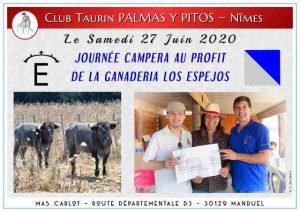 Palmas-Pitos-Los Espejos