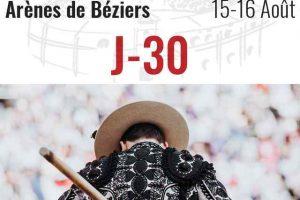 Béziers-résa-15aout