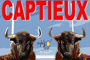 Captieux-Rugbytaures