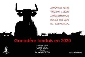 Ganadere-landais-2020