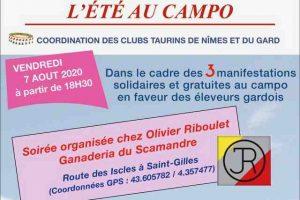 Campo-Scamandre-coordination