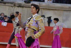 Nimes-Castella-cloture-2020