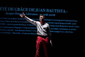 spectacle-Arnaud Agnel-JB