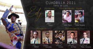 DeJusto-cuadrilla2021