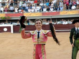 istres-Juan-Bautista