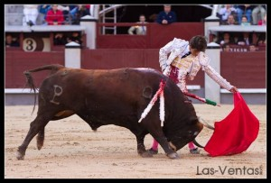 madrid-adame-alcurrucen