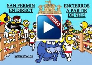 encierro-direct-2013