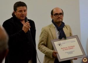Vic - Valdellan - prix critique taurin