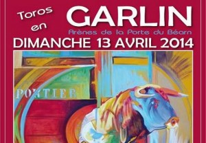 garlin_cartel_13avril