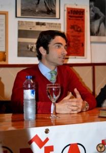 Fernando Robleno_alostoros