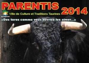 Parentis-2014