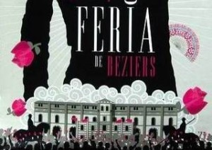 Béziers-cartels 2014