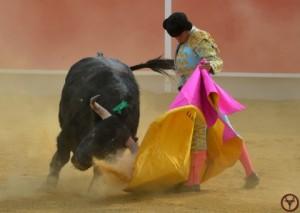 La Brède - Aguilar
