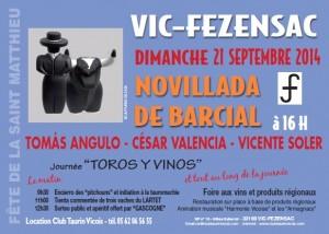 Vic-fezensac-affiche-septembre2014
