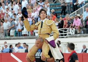 béziers-castella-2014