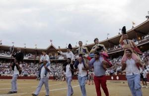 Bayonne-garcigrande-triomphe2014