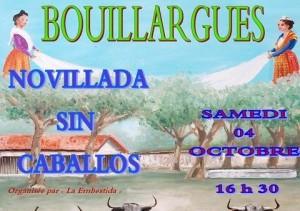 Bouillargues-affiche2014