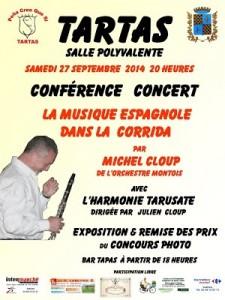 Tartas-conférence-cloup-musique