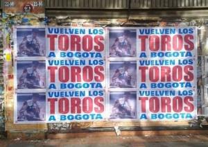 Vuelven-los-toros-Bogota