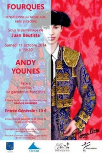 Fourques-affiche-andy