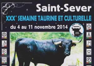 saint sever-malabat2014