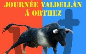 orthez- valdellan2015