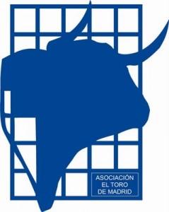Association El Toro