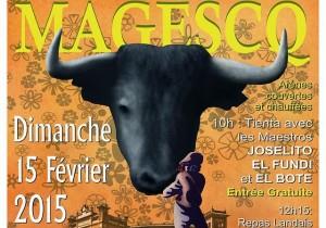 Magescq_cartel2015_joselito