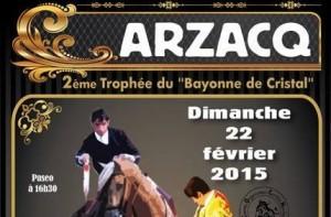 arzacq_affiche2015-cartel
